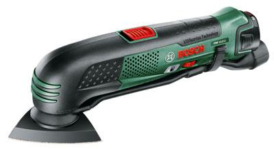 power tools bosch electric tools multi tools. Black Bedroom Furniture Sets. Home Design Ideas