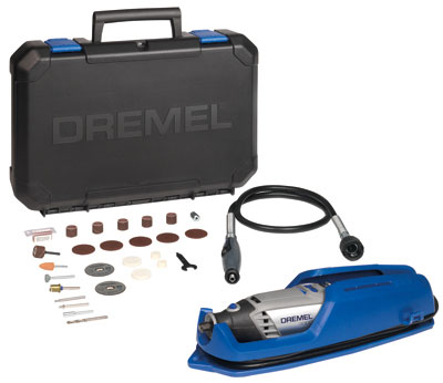 Dremel distributor | J&L Industrial Supply
