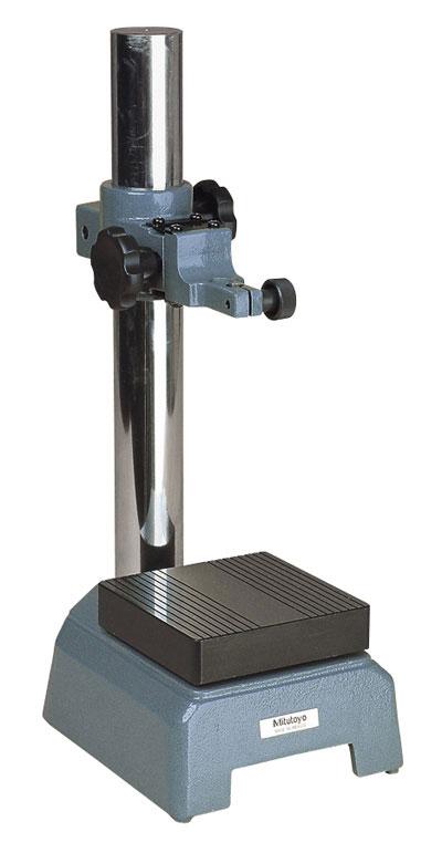 Dial Indicator Accessories : Measuring instruments mitutoyo dial indicator accessories
