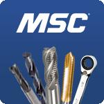 www.mscdirect.co.uk