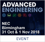 MSC at Advanced Engineering 2018